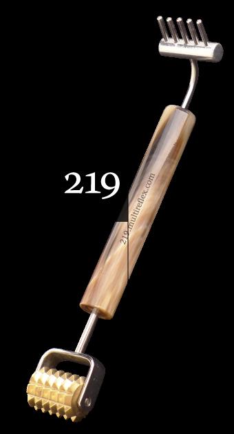 219-ib