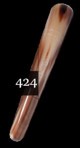 No. 424 - Massage Stick ($30)