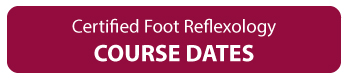 Certified Foot Reflexology Courses