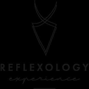Reflexology Experience Logo