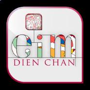 Dien Chan