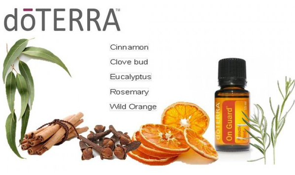 doterra-on-guard-essential-oil-protective-blend_cropped