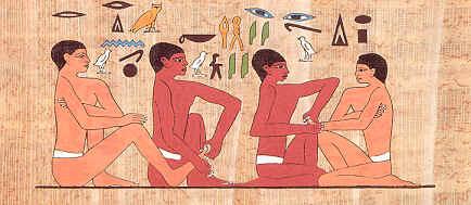 egypt[1]