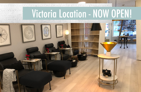 victorianewlocation