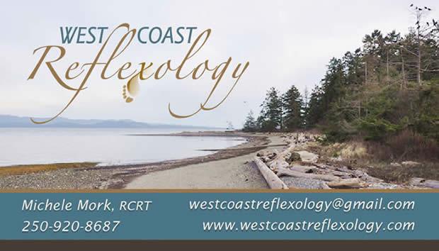 west_coast_reflexology.jpg